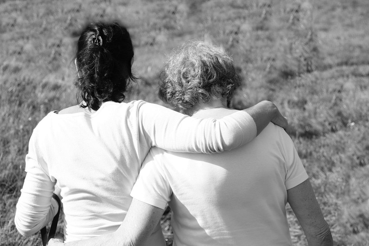 odszkodowanie za śmierć osoby bliskiej
